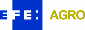 EFE agro_RGB (1)