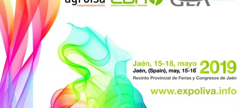 Expoliva ha convocado una nueva edición del Premio de Innovaciones Técnicas