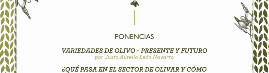 La cooperativa San Juan de Jaén acoge la jornada «Olivaday»