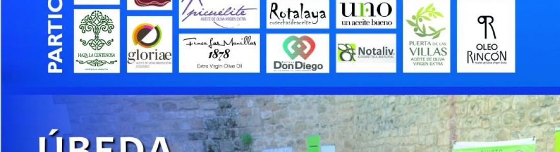 El Centro de Interpretación Olivar y Aceite celebra su quinto aniversario con una jornada de puertas abiertas