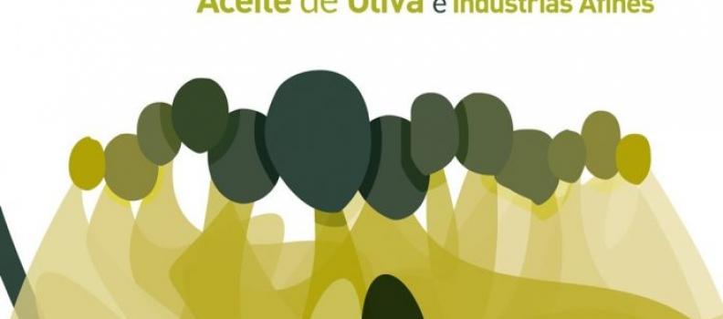 Seleccionado el cartel identificativo de Expoliva 2019