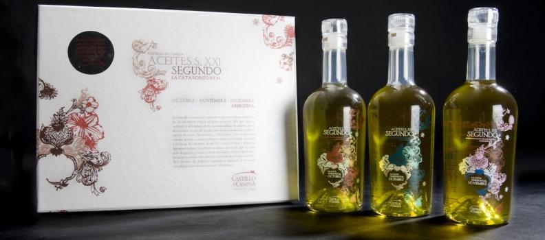 La Diputación de Jaén promocionará en FITUR el oleoturismo, el olivar y el aceite de oliva