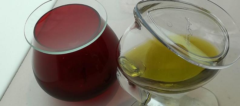 Citoliva participa en un estudio sobre los compuestos bioactivos del aceite de oliva para su uso en cosmética