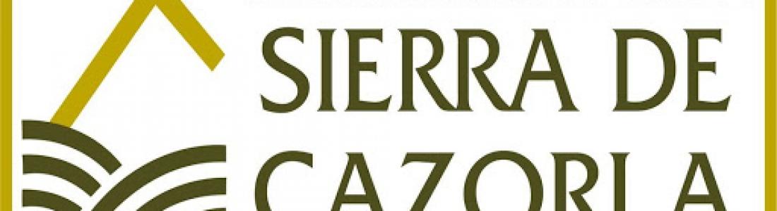La DOP Sierra de Cazorla entregará sus premios al inicio de la próxima campaña, entre ellos a Santi Cazorla como embajador del AOVE, José Márquez y la Guardia Civil