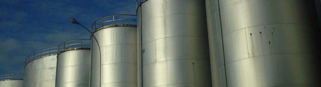Cooperativas Agro-alimentarias destaca el buen ritmo de salidas de aceite de oliva al mercado