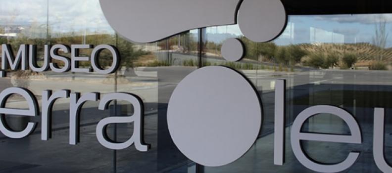 El Museo Terra Oleum acogerá en abril un foro sobre aceite de oliva virgen extra