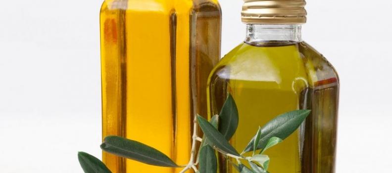 Las empresas de Asoliva venden el 40,30% de toda la producción española de aceite de oliva