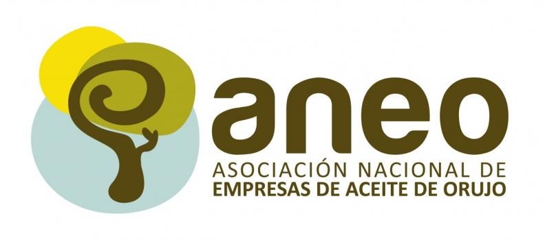 ANEO muestra su «pesimismo» ante la nueva campaña y alerta de la «baja rentabilidad» en el sector del aceite de orujo de oliva
