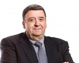 Juan de Dios Gálvez, relegido presidente de la Asociación Nacional de Empresas de Aceite de Orujo de Oliva (ANEO)