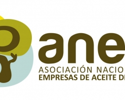El sector orujero de la provincia de Jaén se suma a las protestas convocadas por el sector productor