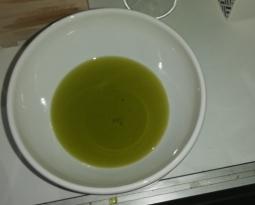 La Junta pide que la calificación nutricional del aceite de oliva tenga en cuenta sus grandes cualidades