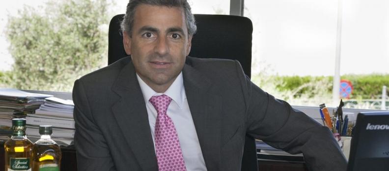Acesur se adhiere a la declaración de los paisajes del olivar de Andalucía como Patrimonio de la Humanidad