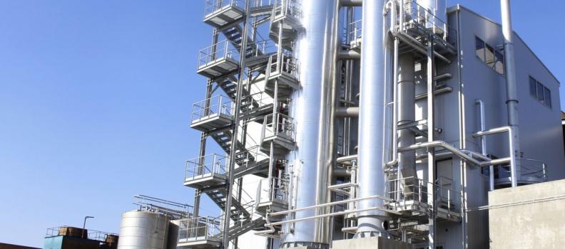 Acesur invierte nueve millones de euros en mejoras de sus instalaciones industriales