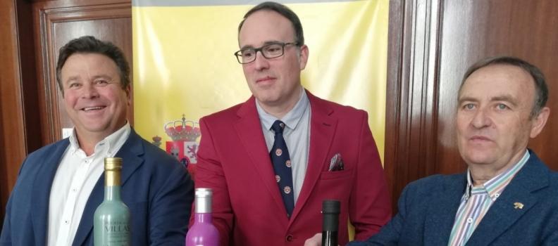 """El Ministerio de Agricultura convoca el Premio """"Alimentos de España Mejores Aceites de Oliva Virgen Extra 2019-2020"""""""