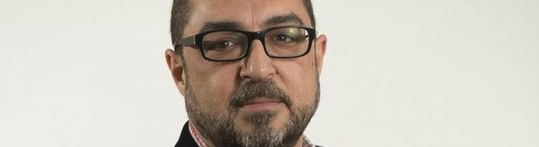 El periodista Antonio Martínez recibirá el Premio Embajador de la Ardilla de la Denominación de Origen Sierra de Segura