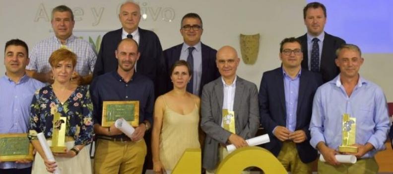 La DO Sierra de Segura celebra su XIV edición de los Premios Ardilla