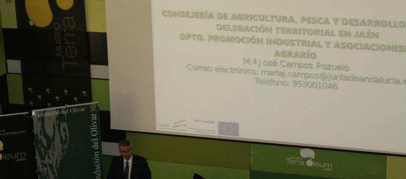 Agricultura convoca nuevas ayudas para el tejido agroindustrial con una dotación de 68,6 millones de euros