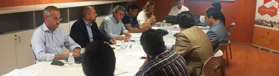 El 50% de los ingresos de Citoliva en 2015 procedió del servicio «Almazara Integral»