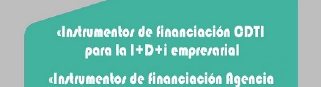 Citoliva dará a conocer de la mano de CDTI e IDEA las oportunidades de financiación en I+D+i para las empresas oleícolas