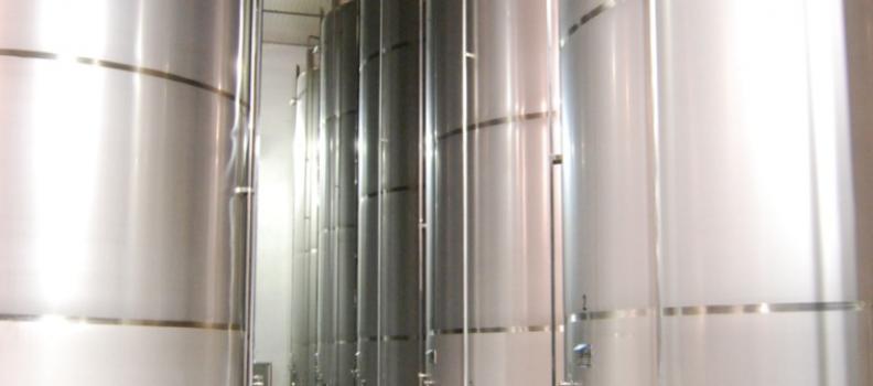 Citoliva pone a disposición de la industria oleícola un novedoso servicio que permite preservar la calidad del aceite de oliva y maximizar el rendimiento de la bodega
