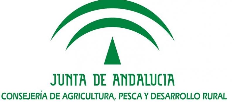 Agricultura destina más de 3,9 millones de euros a procesos de integración y fusión de entidades asociativas agroalimentarias