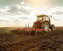 La Junta destina casi 6 millones de euros a una nueva línea de ayudas al asesoramiento a explotaciones agrarias
