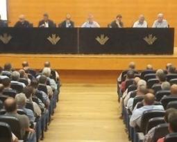 Cooperativas Agro-alimentarias defenderá en Bruselas su propuesta de autorregulación del aceite oliva