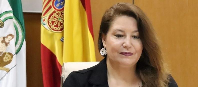 Andalucía pide al Ministerio de Agricultura que se concentre en evitar el recorte de la PAC que plantea Europa