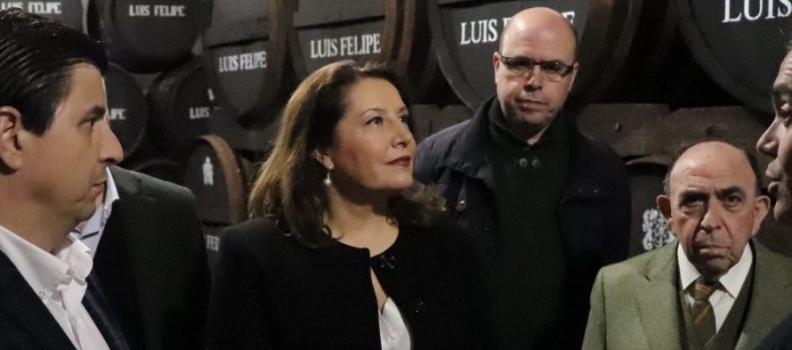 Crespo anuncia la ampliación de las ayudas agroambientales en 85 millones de euros extraordinarios para 2020