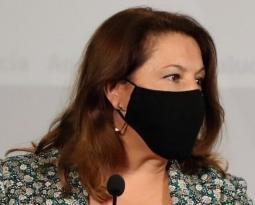 """La Junta advierte de que destinar un 20% de los pagos directos de la PAC a los ecoesquemas supone """"más exigencias con menos dinero"""""""