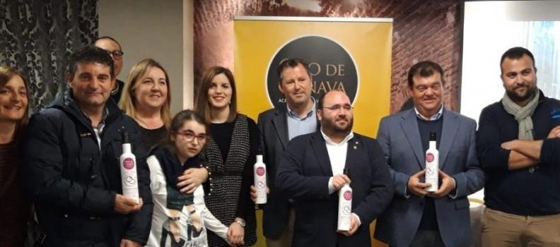 Oro de Cánava presenta una producción limitada para apoyar a los enfermos del síndrome de Rett