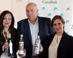 Agrosegura, Saqura y Tierras de Tavara ganan los Premios Ardilla 2020 de la Denominación de Origen Sierra de Segura