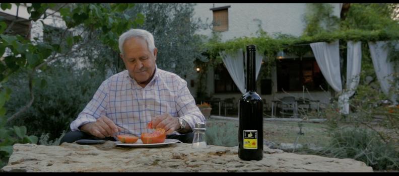 La DOP Sierra de Segura promociona su aceite de oliva entre los turistas que visitan la comarca esta Semana Santa