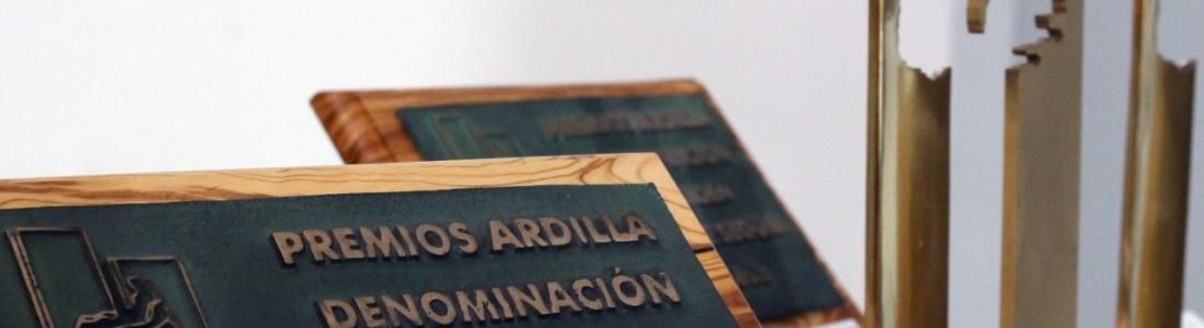 La Denominación de Origen Sierra de Segura celebrará el 26 de febrero la cata concurso para elegir los Premios Ardilla 2020