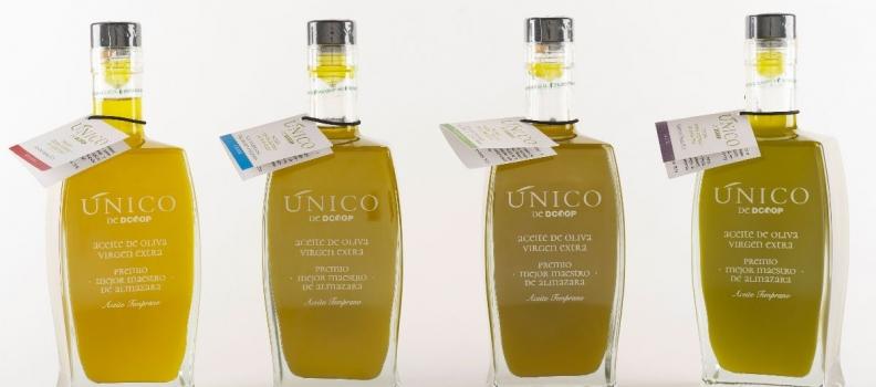 Dcoop premia a los maestros de almazara que han elaborado los mejores aceites tempranos