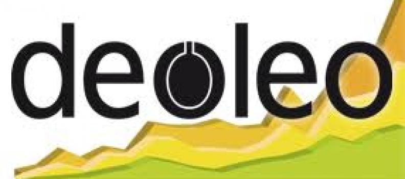 Deoleo refuerza las áreas de Comercial, Marketing y Comunicación Corporativa con nuevos nombramientos ejecutivos