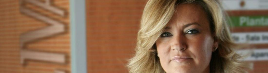 El presidente de Citoliva cree que Cristina de Toro seguirá apostando por el sector oleícola y por la innovación como pilar estratégico