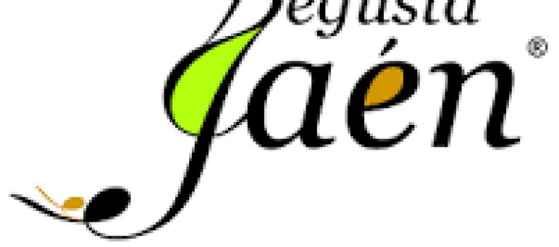 Fallados los Premios Degusta Jaén 2015