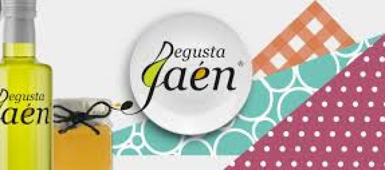 Fallados los VII Premios Degusta Jaén, con los que se reconoce la calidad de los productos agroalimentarios y empresas adheridas a esta marca