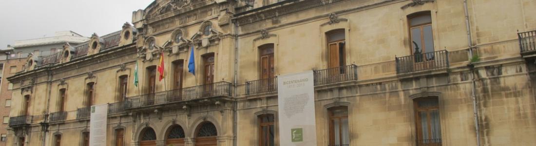 Más de 20 cooperativas y almazaras solicitan ayudas de la Diputación de Jaén para la adecuación turística de sus instalaciones