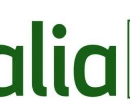 Ecovalia defiende a la producción ecológica en el II pilar de la PAC para alcanzar los objetivos del «Green Deal»
