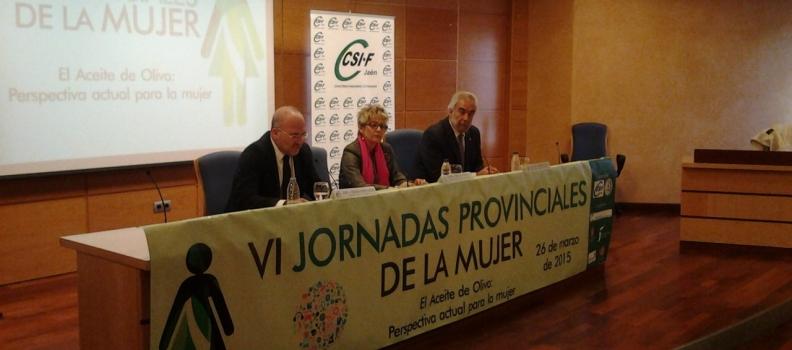 Elena Víboras destaca que la Junta prioriza a los jóvenes y a las mujeres en el nuevo Programa de Desarrollo Rural