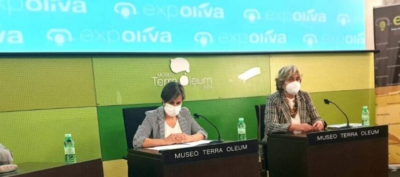 Fallados los Premios a la Calidad del Aceite de Oliva Virgen Extra Expoliva 2021, a los que han concurrido 110 muestras de España y Portugal