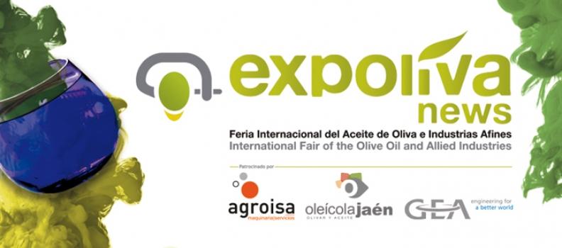 IFEJA impulsará en mayo Agroseguridad, un encuentro amparado por la marca Expoliva