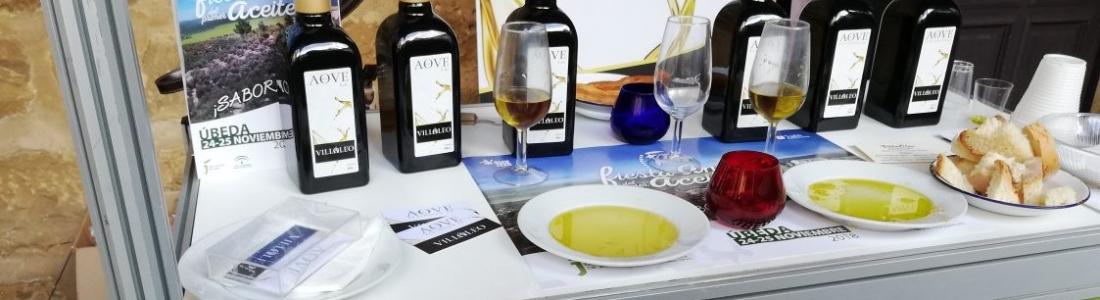 La Fiesta Anual del Primer Aceite de Jaén celebrará su sexta edición en Martos y en Gijón