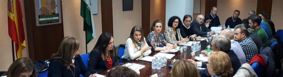 El Foro de la Inmigración de Jaén insiste en que no será necesaria mano de obra foránea para la próxima campaña de aceituna