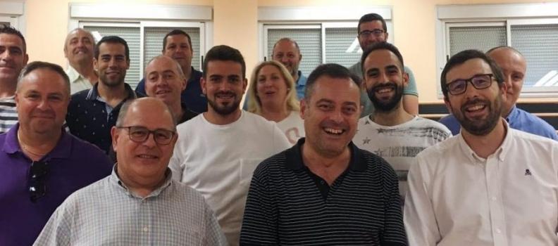 Finaliza el Curso de formación en elaboración de aceite de oliva impulsado por GEA Iberia y la Universidad de Jaén