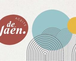 La IGP Aceite de Jaén estará presente en Expoliva 2021 y el Salón de Gourmets de Madrid