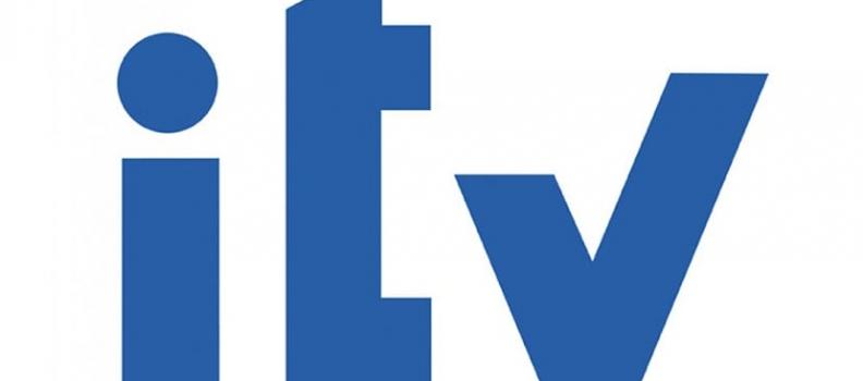 COAG-Jaén denuncia que la ITV está colapsada y se dan citas con más de un mes, lo que «puede paralizar el inicio de la cosecha»