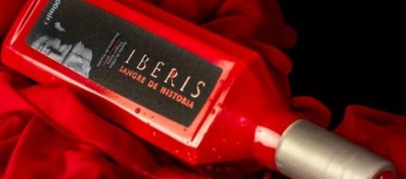Fertínez presenta Iberis, su AOVE de cosecha temprana en una edición limitada de 3.000 botellas